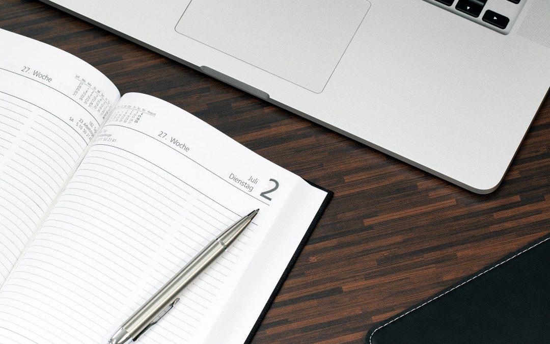 2021 Online Annual Meeting Registration
